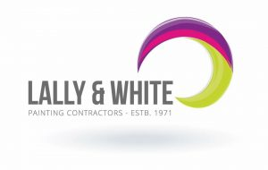 Lally and White Painting and Decorating