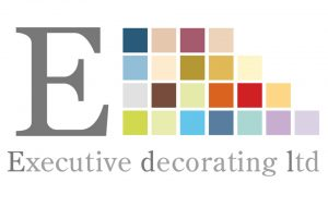 Executive Decorating LTD